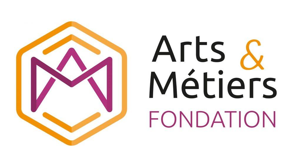 artsetmetiers_fondation.jpg