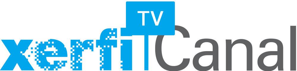xerficanal_logo.jpg