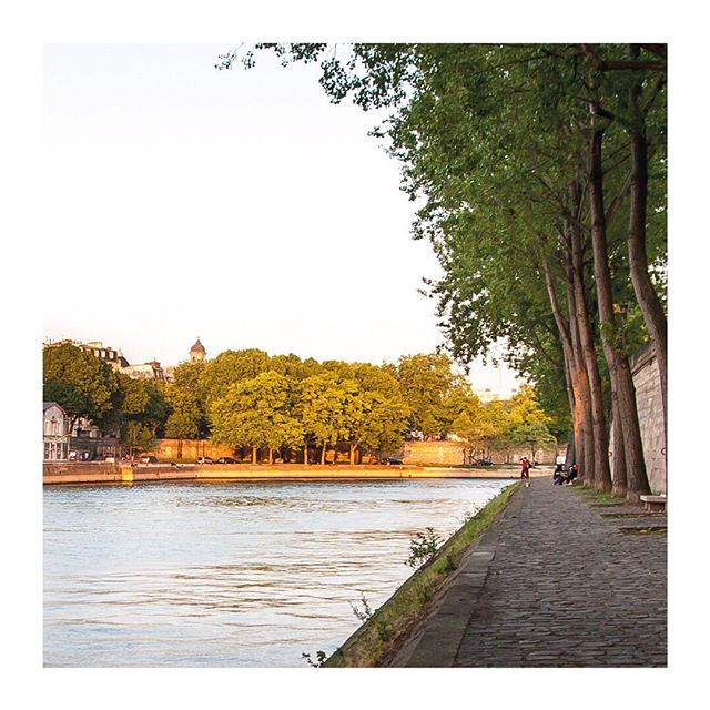 R-PUR : Masque anti-pollution - 🇫🇷 Quoi de mieux que l'été qui revient afin de profiter des berges parisiennes ! - - 🇬🇧 What better way than the upcoming summer to enjoy the Parisian banks ! - #rpur #rpurmask #mask #antipollution #pollution #fightpollution #airpollution #ffp3 #protection #rider #cities #madeinfrance #harley #lifestyle #paris #france #healthy #motocycle #bike #respire #choper #harleydavidson #new #comingsoon #startup #instagood #vsco #vscocam #ladefense #tbt