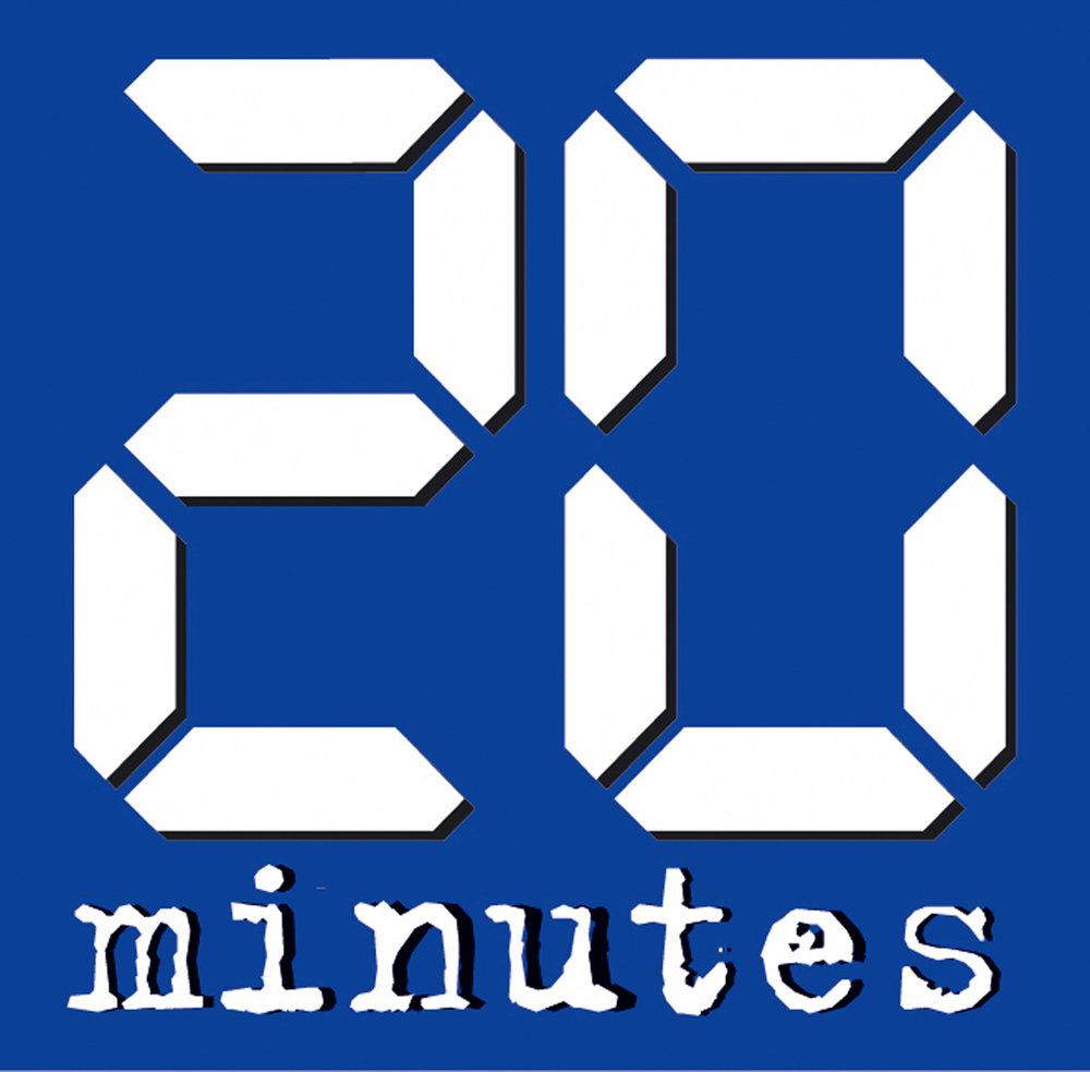 logo_V0HLPUF_logo_20_Minutes_100_-300dpi__1_.jpg