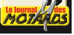 Le journal des motards.png