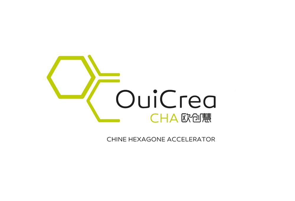OuiCrea-logo-big.png