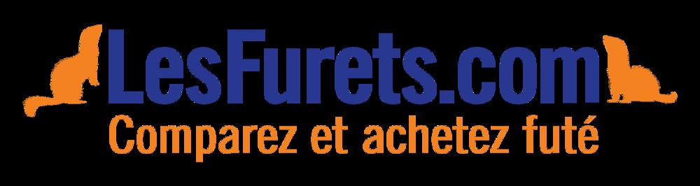 LesFuretscom_logo_classic_little.png