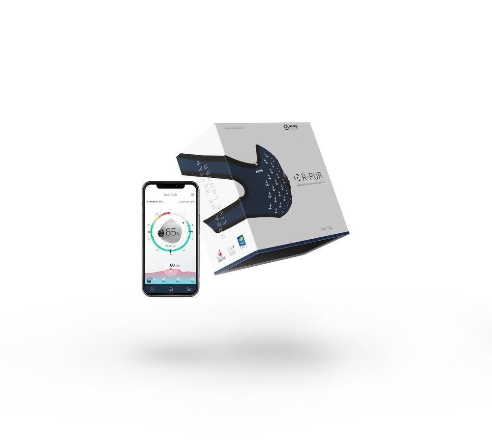 testphone+box.jpg