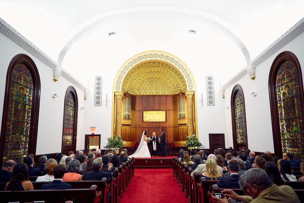 180601_AnnaAdom_CP_Wedding_ 111.jpg