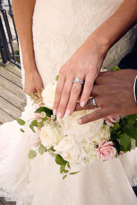 180601_AnnaAdom_CP_Wedding_ 200.jpg
