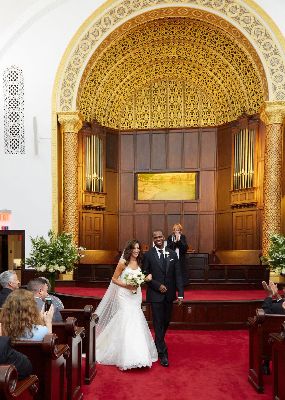 180601_AnnaAdom_CP_Wedding_ 146.jpg