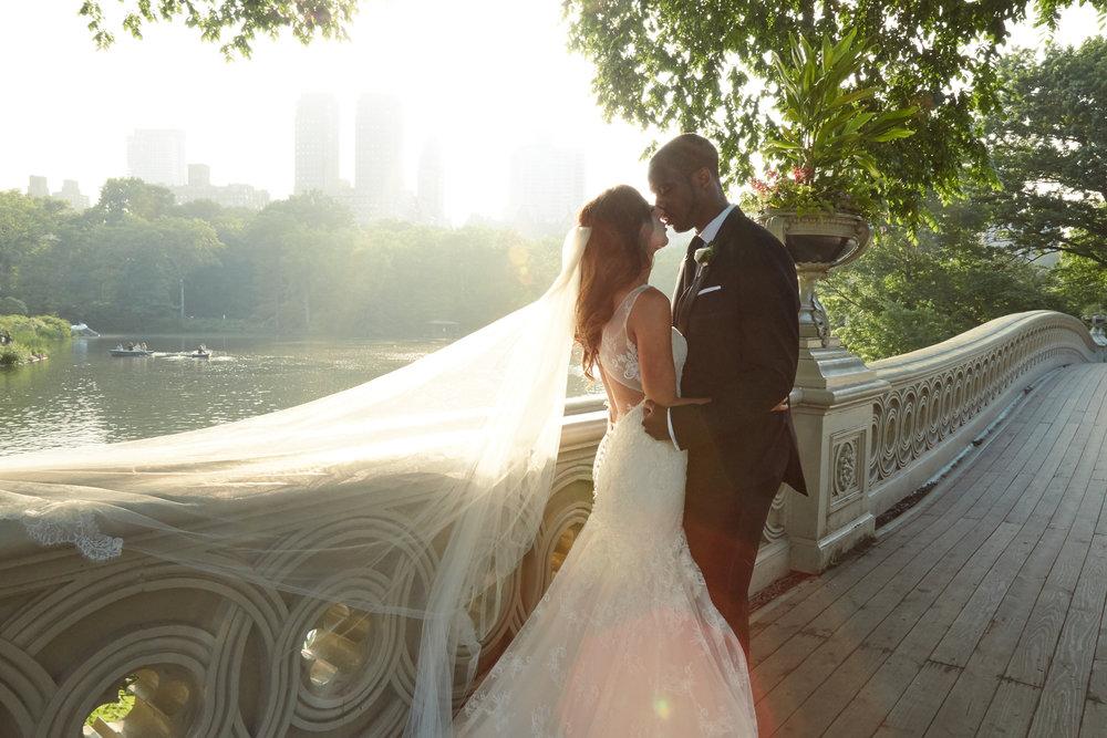 180601_AnnaAdom_CP_Wedding_ 235.jpg