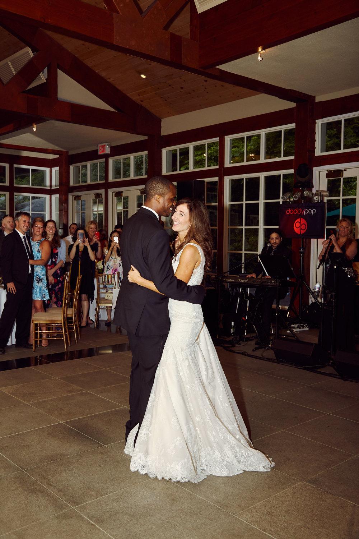 180601_AnnaAdom_CP_Wedding_ 398.jpg