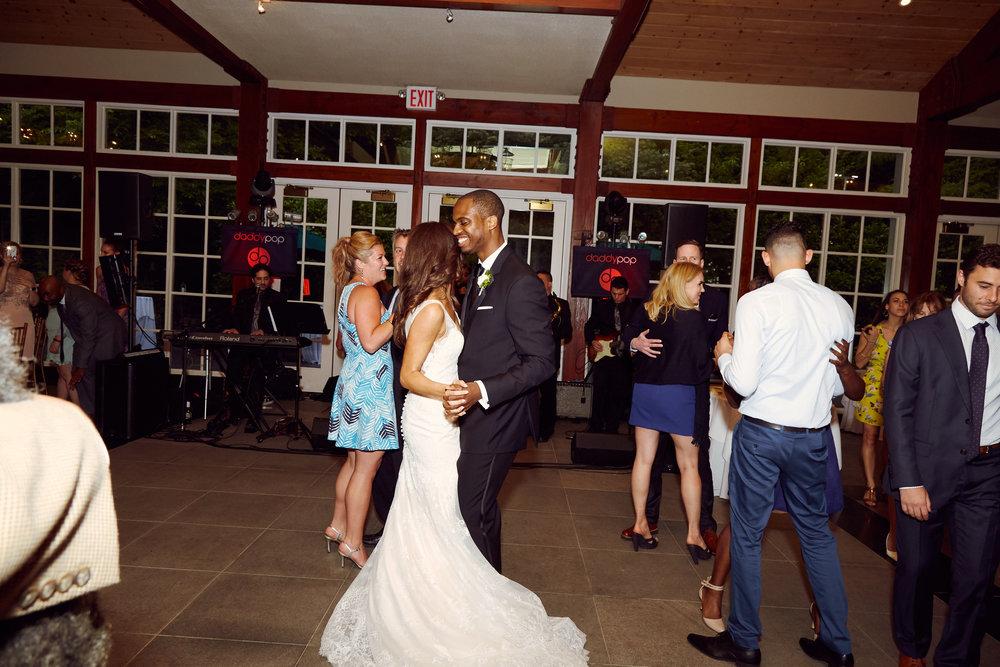 180601_AnnaAdom_CP_Wedding_ 401.jpg