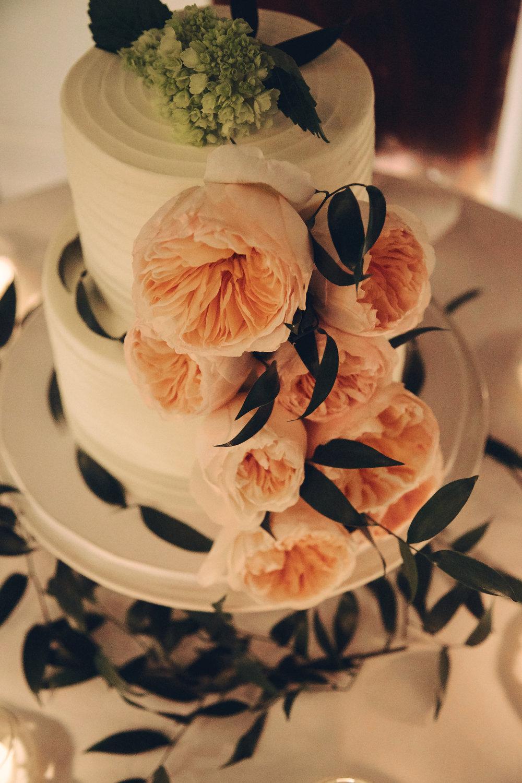 180601_AnnaAdom_CP_Wedding_ 505.jpg