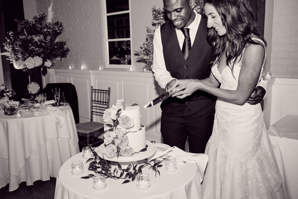 180601_AnnaAdom_CP_Wedding_ 536.jpg