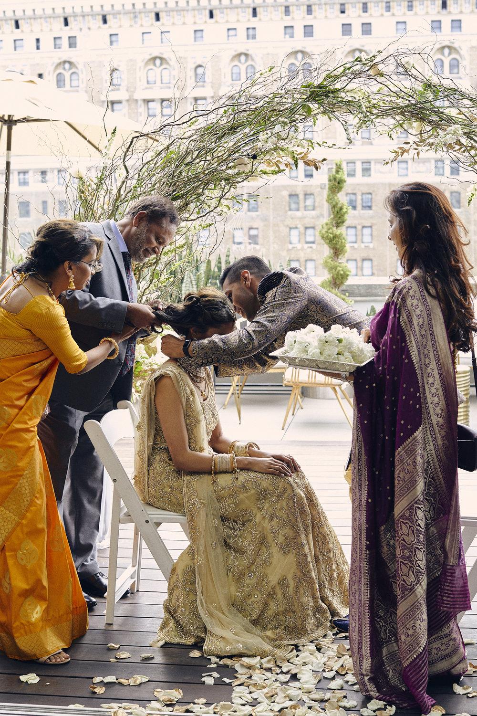 180901_Arjun and Trisha 5.jpg
