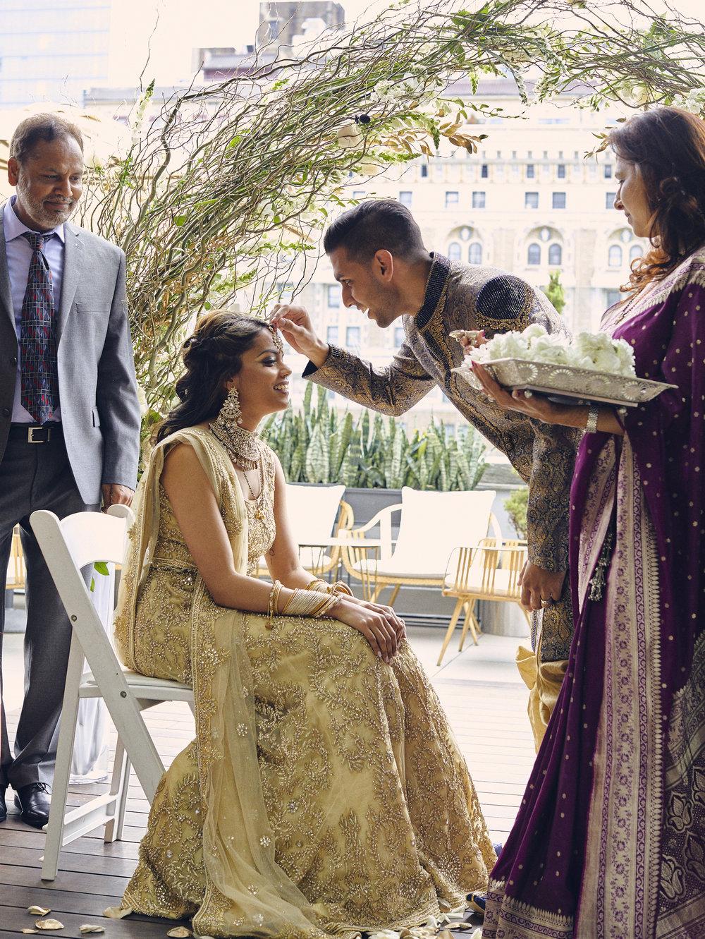 180901_Arjun and Trisha 6.jpg