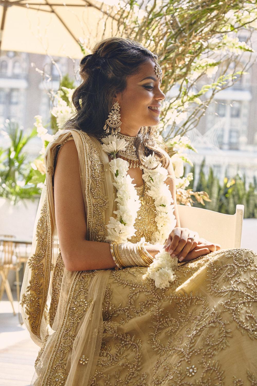 180901_Arjun and Trisha 8.jpg