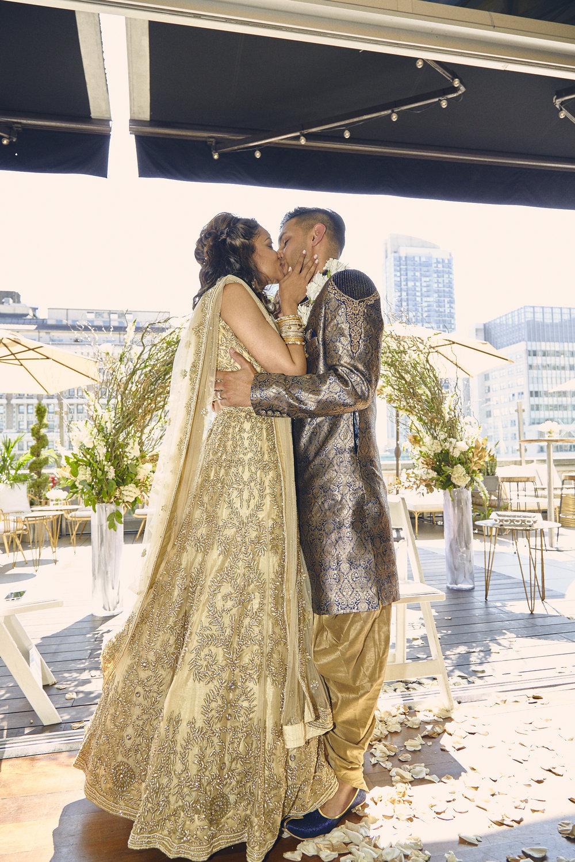 180901_Arjun and Trisha 10.jpg