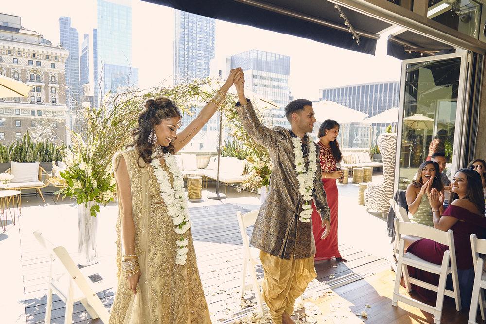 180901_Arjun and Trisha 11.jpg