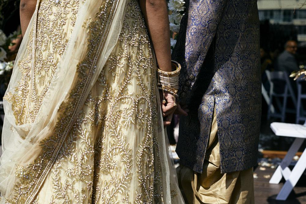 180901_Arjun and Trisha 28.jpg