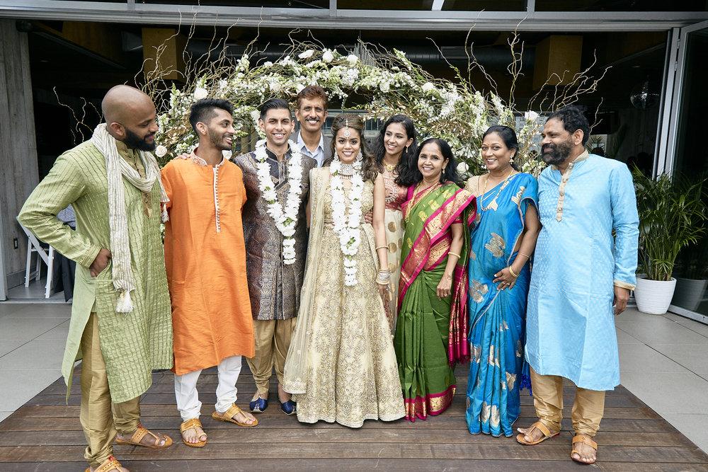 180901_Arjun and Trisha 33.jpg