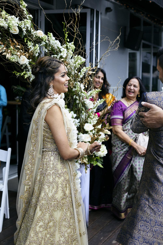 180901_Arjun and Trisha.jpg