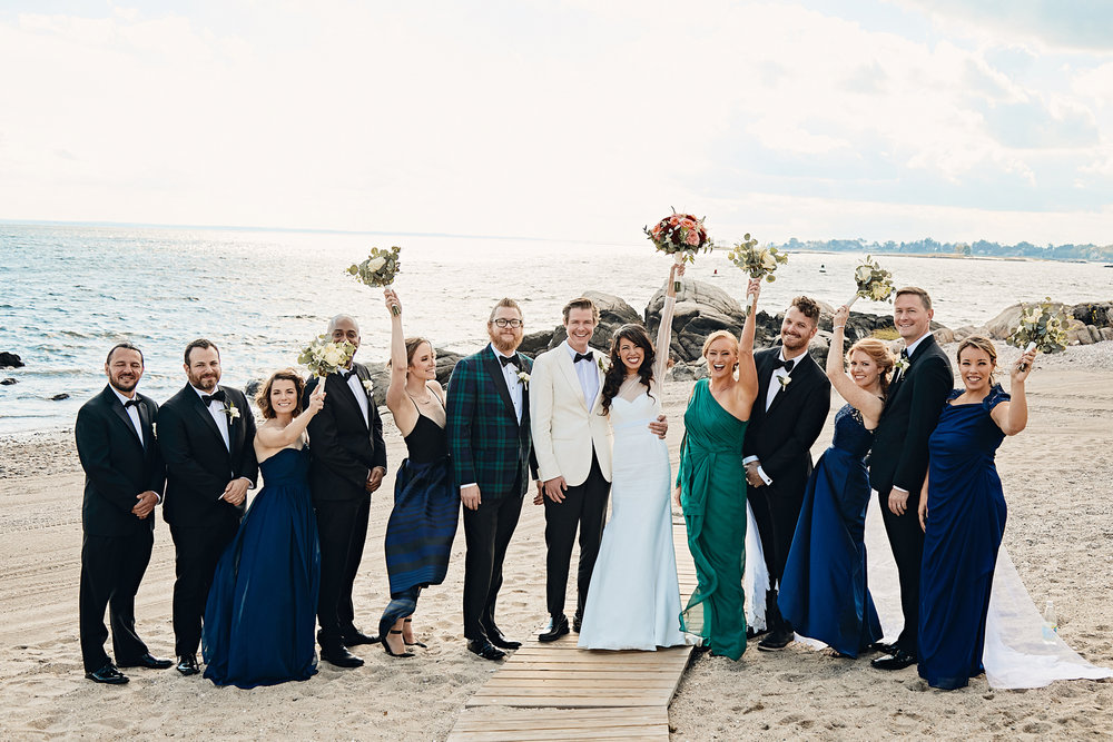 181020_KatherineScottWedding_GroupShots 22.jpg