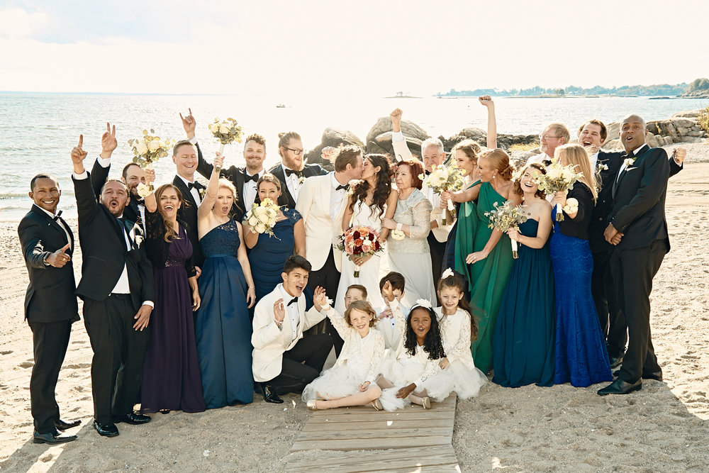 181020_KatherineScottWedding_GroupShots 71.jpg