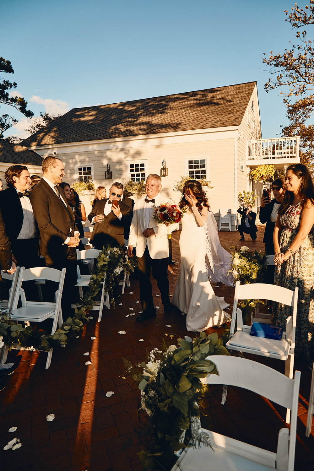 181020_KatherineScottWedding_SecondCeremony 27.jpg