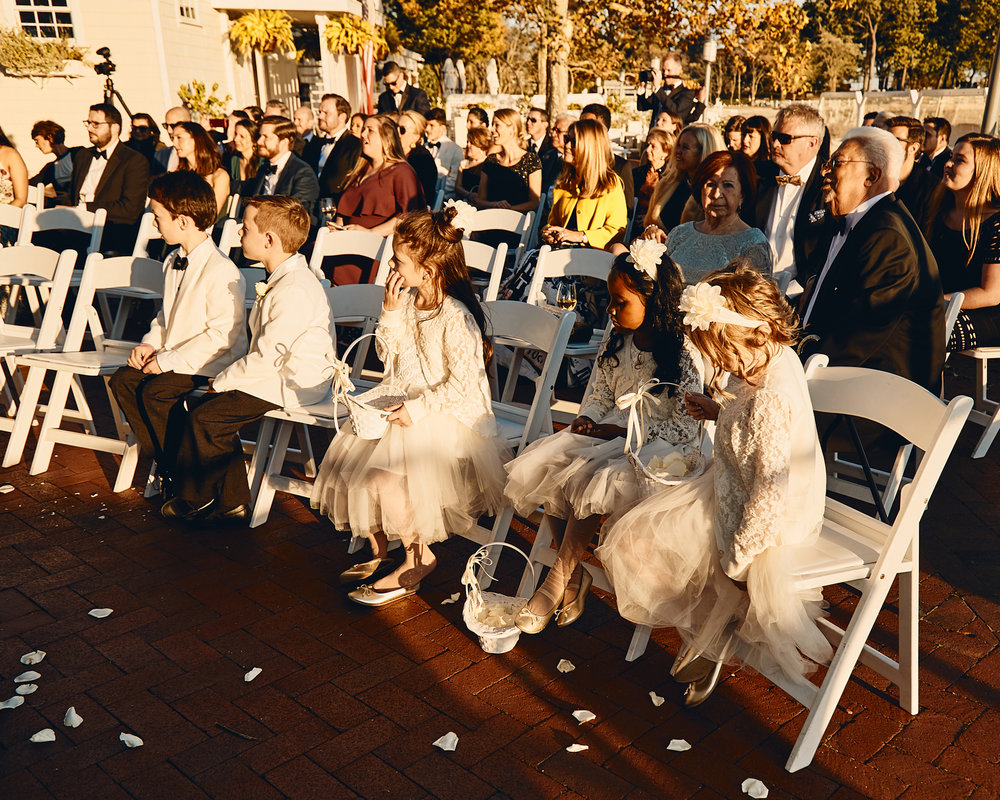181020_KatherineScottWedding_SecondCeremony 54.jpg