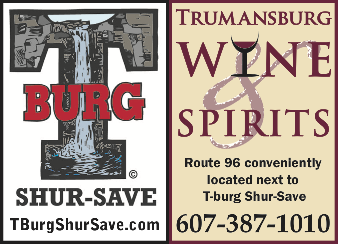 Tburg Shursave and Wine & Spirits.png