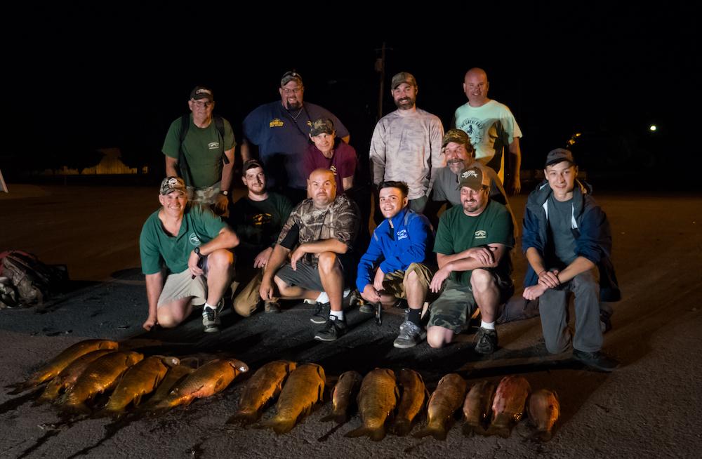 FFBH Carp Hunt 8-18-17.jpg
