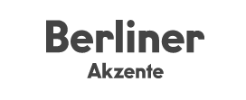 Berliner Akzente.png