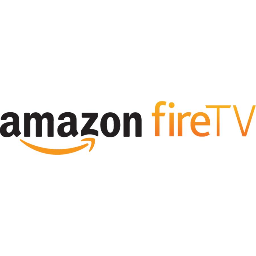 AmazonFireTV-logo.png