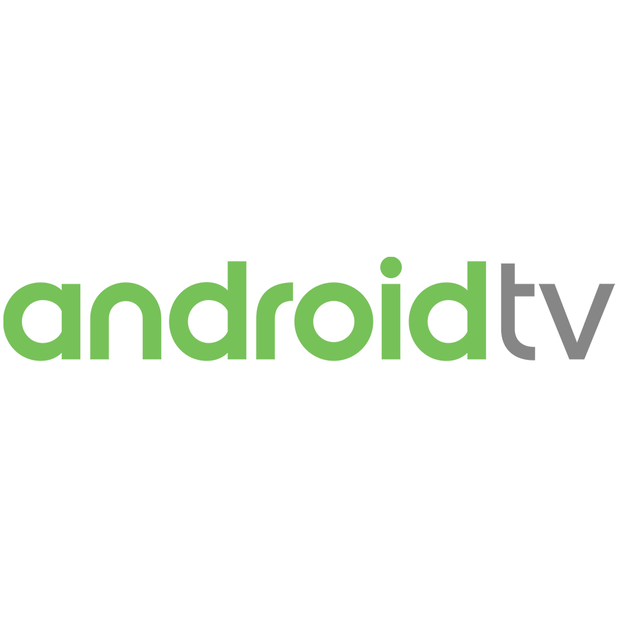 AndroidTV-logo.png