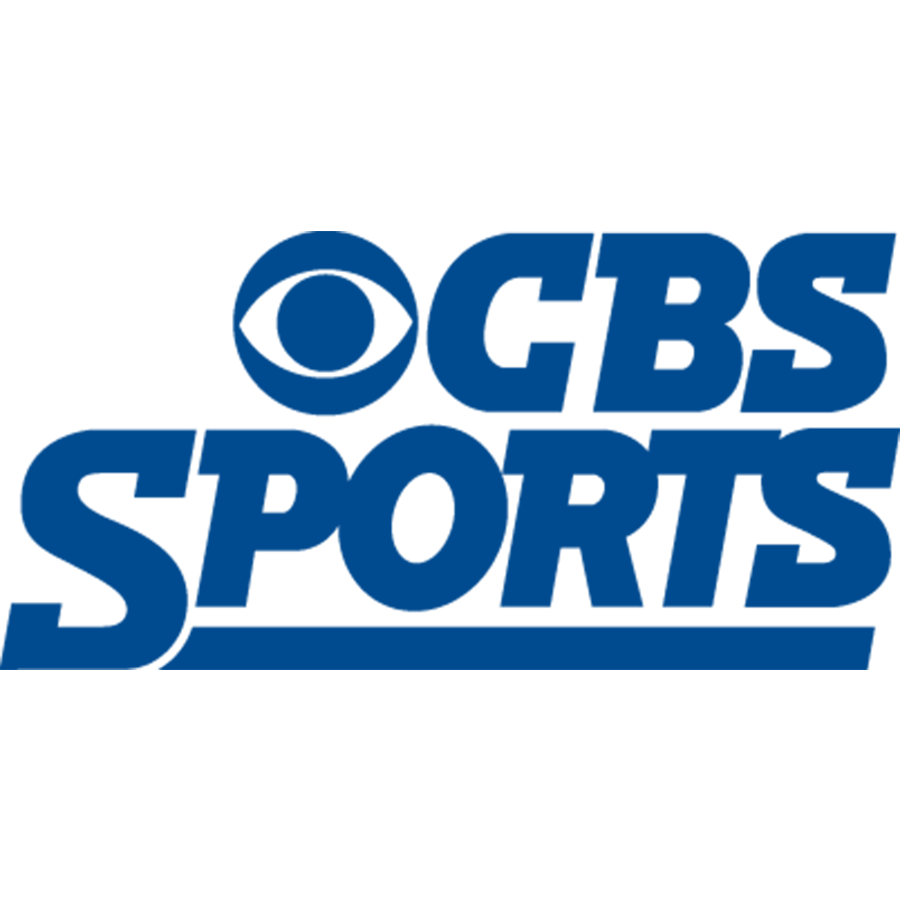 CBS-Sports-logo.png