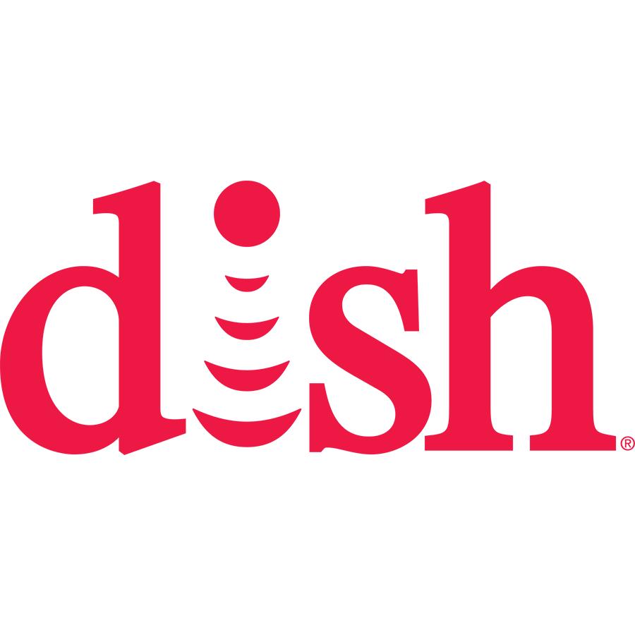 DISH-logo.png