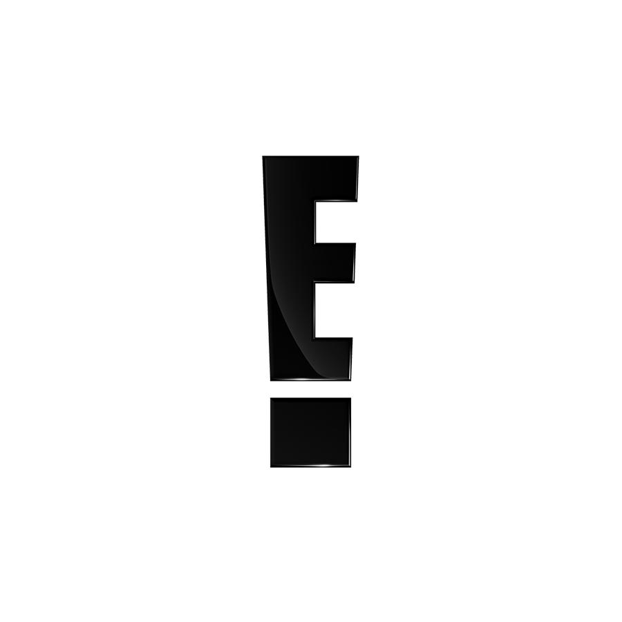 E-logo.png