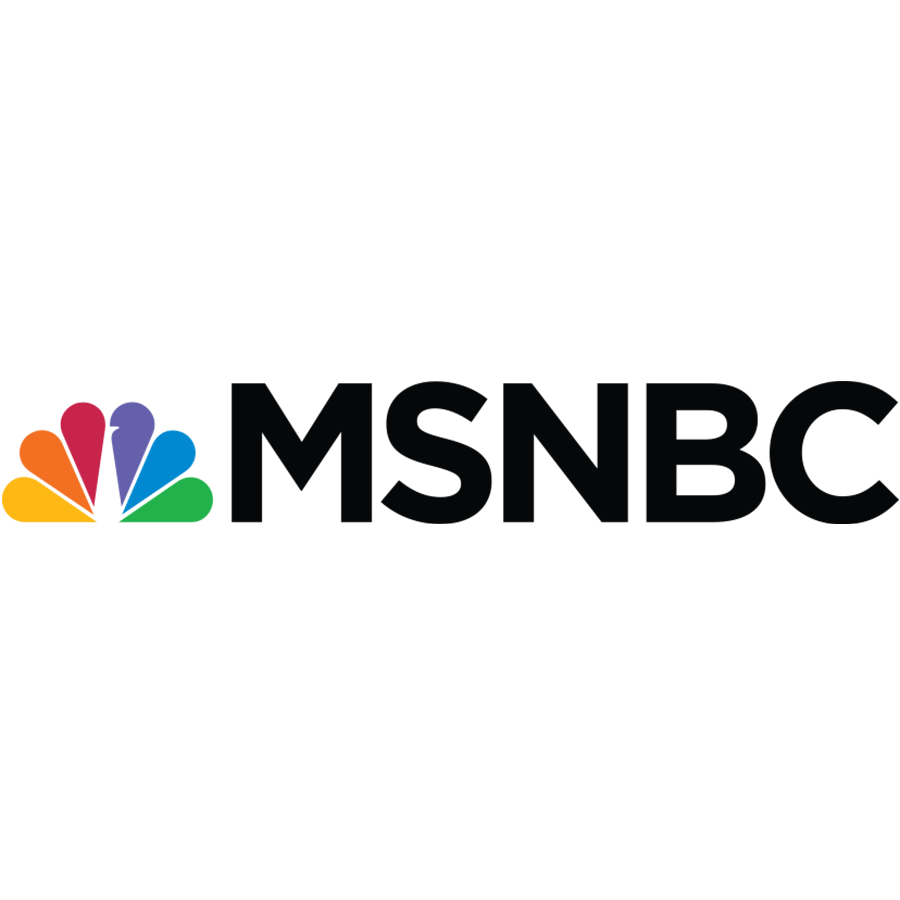 MSNBC-logo.png