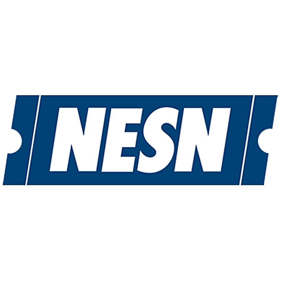 NESN-logo.png