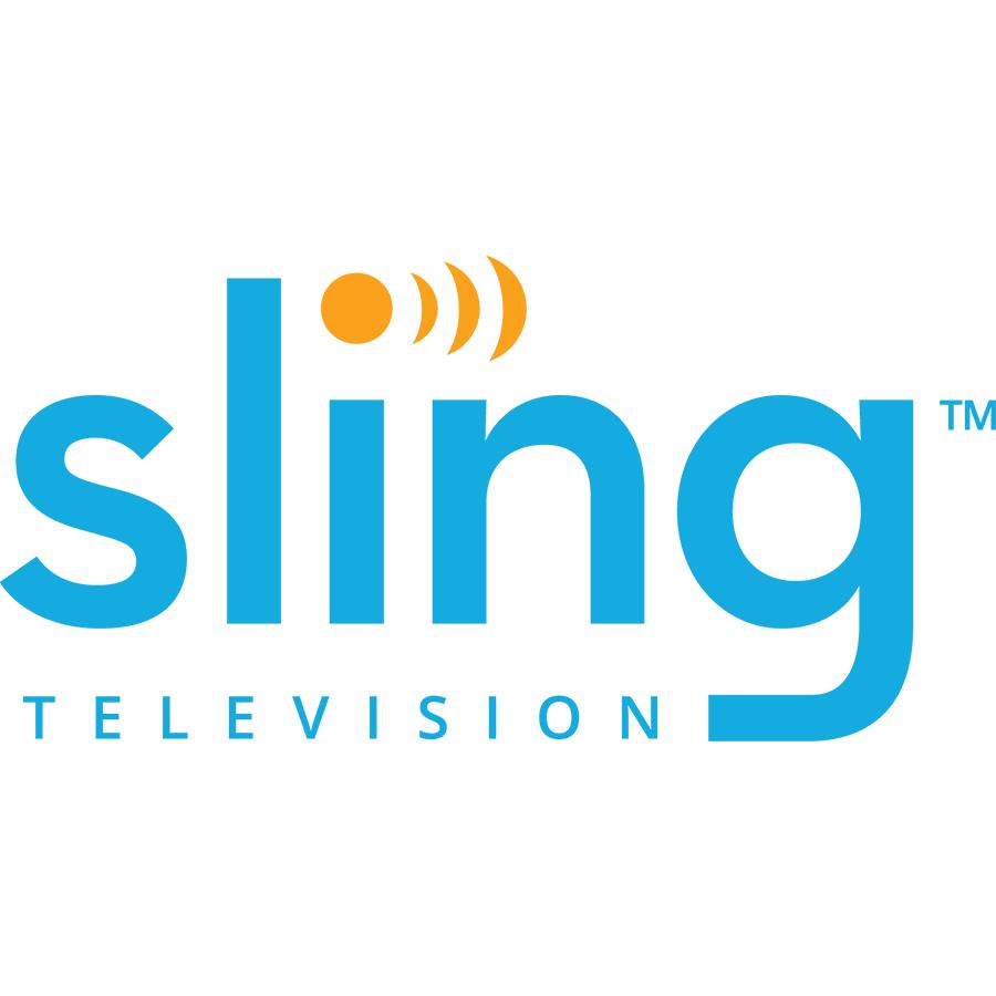 SlingTV-logo.png