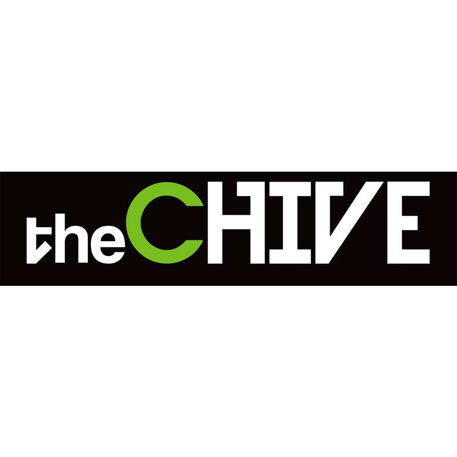 theCHIVE-logo.png