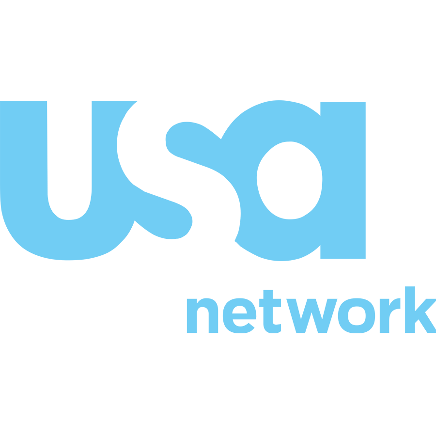 USA-Network-logo.png