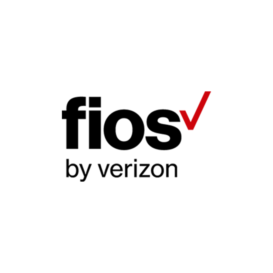 VZW-FIOS-logo.png