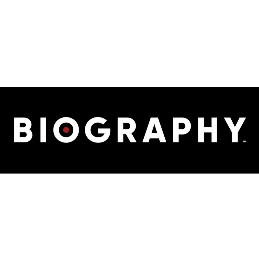 Biography-logo.png