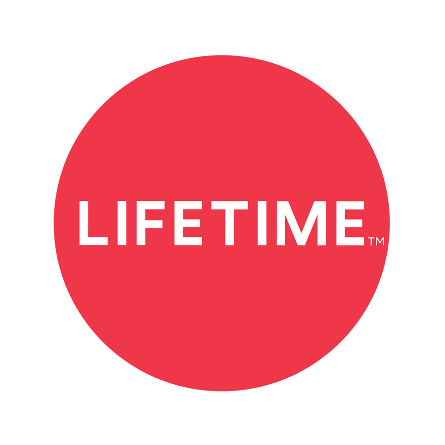 Lifetime-logo.png