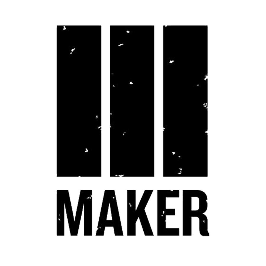 Maker-logo.png