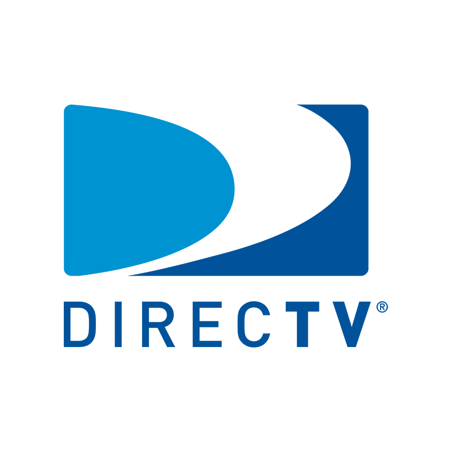 DIRECT-TV_logo.png