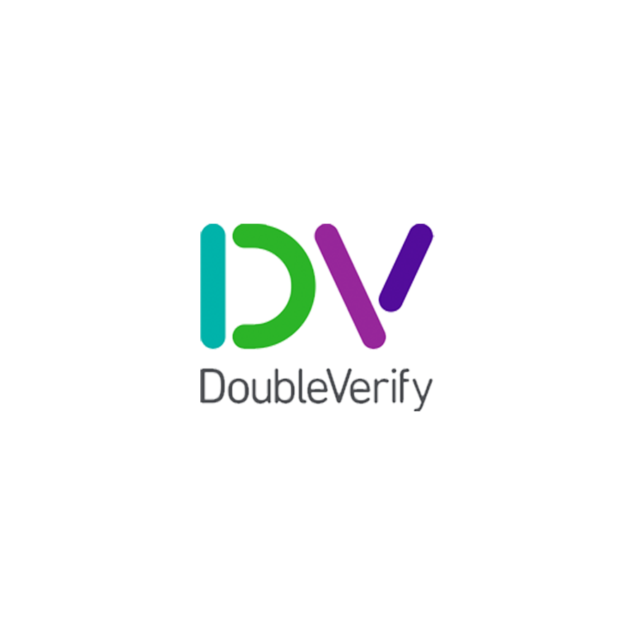 doubleverify-logo.png