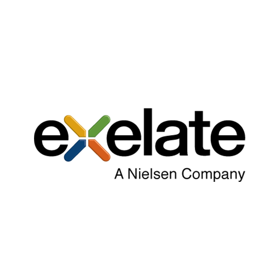 exelate-logo.png