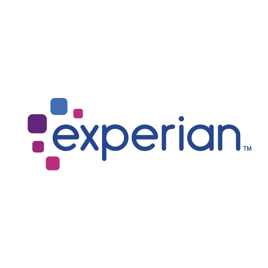 experian-logo.png