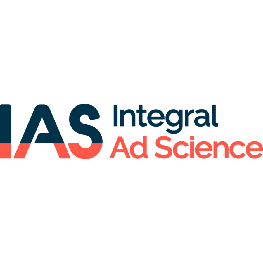 IAS-logo.png